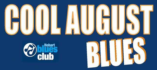 Cool-August-Blues-Heder