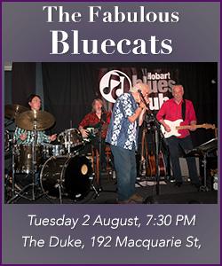 Fabulous-Bluecats-Aug-2016