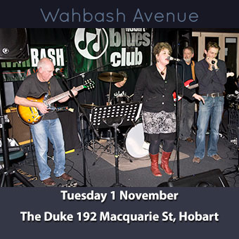 wahbash-1-nov-2016