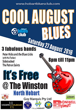 cool-august-blues-_2016