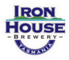 Iron House Brewery