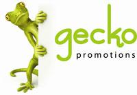 Geko Promotions