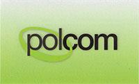 Polcom-Logo