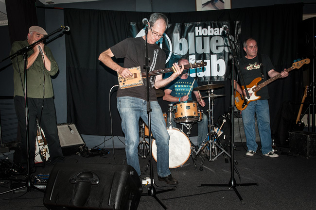 mr-black-and-blues-jam-paddy-marcus-Graeme