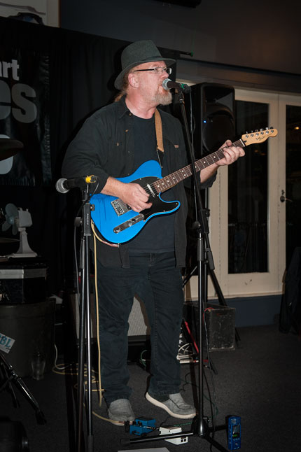 Blues-Club-Ross-Sermons-May-2014-ross1