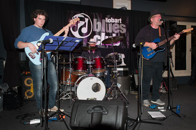 Blues-Club-Ross-Sermons-May-2014_0004