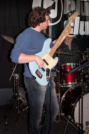 paul-calvery-bass